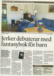 Hallandsposten_20140626-1